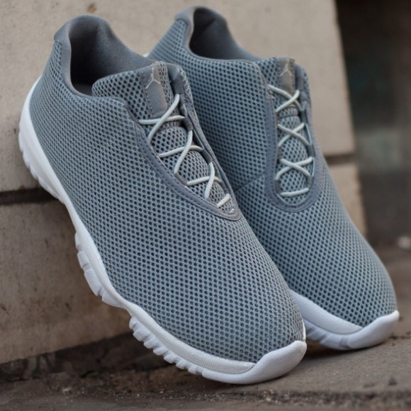 separation shoes 78ed4 64bf0 italy air jordan xx9 paisley page 3 of 3 sneakernews affa8 9f20a  official  like newair jordan future low 2e7cc 3dee6